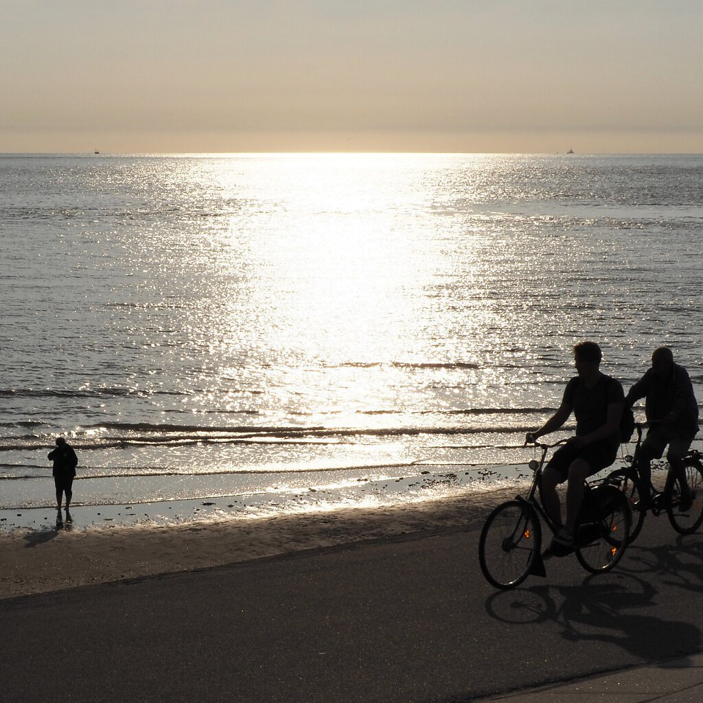 190729-Norderney-P7290376-2